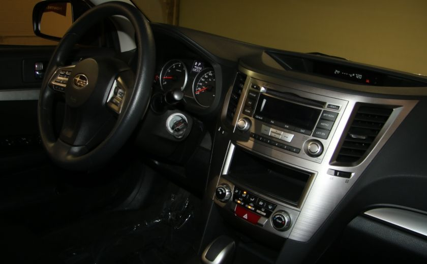 2014 Subaru Legacy 2.5i AWD AUTO A/C GR ELECT BLUETOOTH #21
