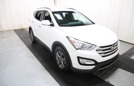 2016 Hyundai Santa Fe Premium AWD AC MAGS à