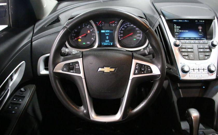 2013 Chevrolet Equinox LT AWD AUTO A/C MAGS BLUETOOTH #13