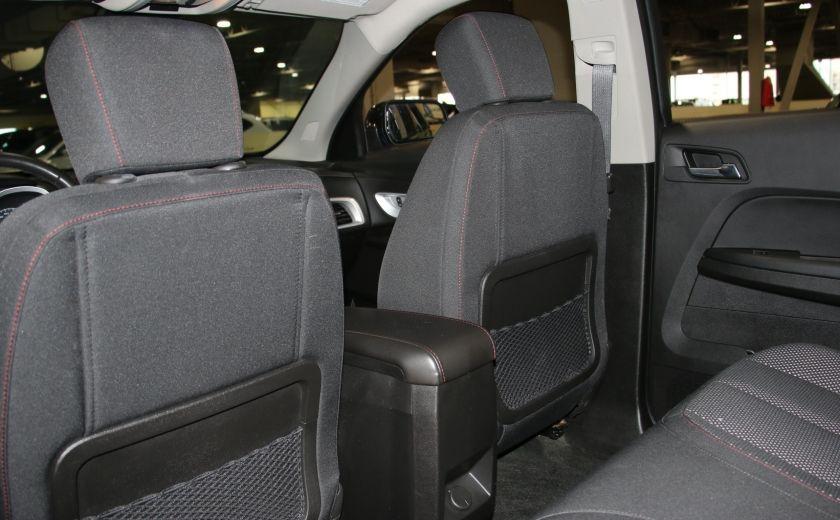 2013 Chevrolet Equinox LT AWD AUTO A/C MAGS BLUETOOTH #18