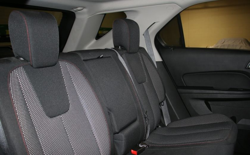 2013 Chevrolet Equinox LT AWD AUTO A/C MAGS BLUETOOTH #20