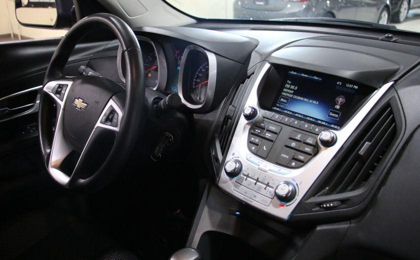2013 Chevrolet Equinox LT AWD AUTO A/C MAGS BLUETOOTH #22