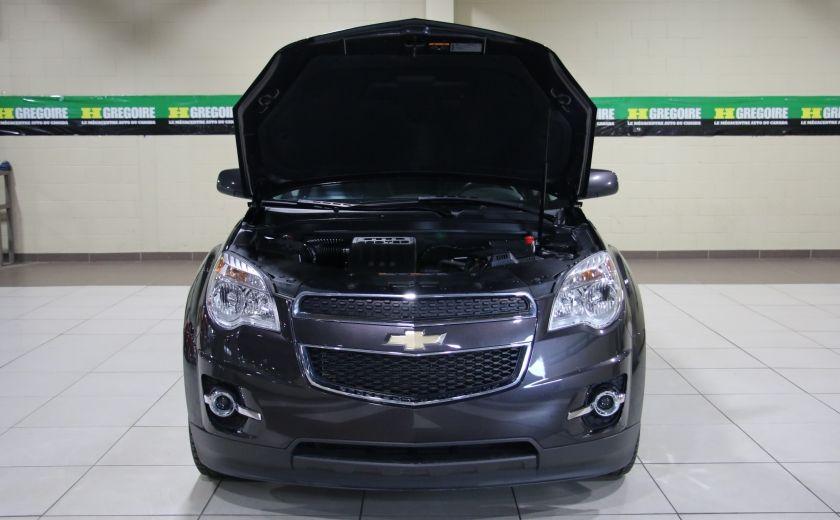 2013 Chevrolet Equinox LT AWD AUTO A/C MAGS BLUETOOTH #25