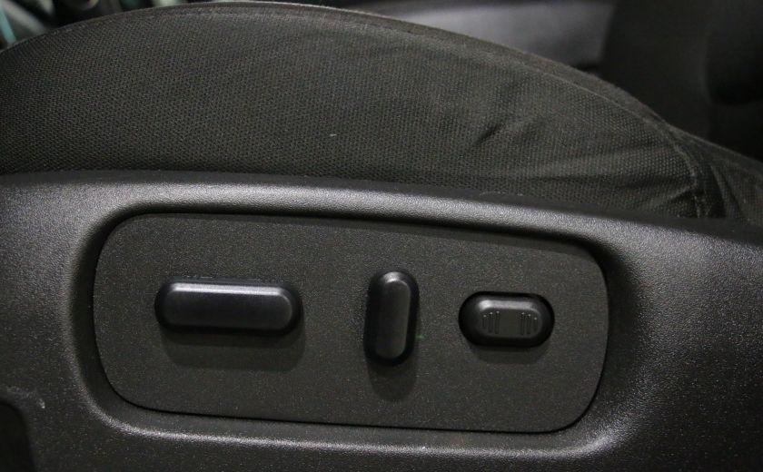 2013 Ford Explorer XLT V6 AWD NAV CAMERA RECUL #11