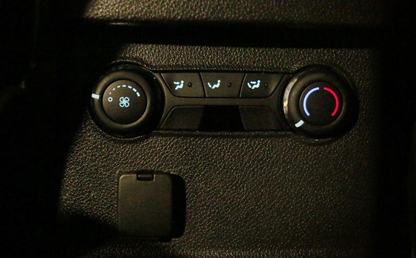 2013 Ford Explorer XLT V6 AWD NAV CAMERA RECUL #20