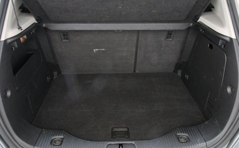 2013 Buick Encore Convenience #24