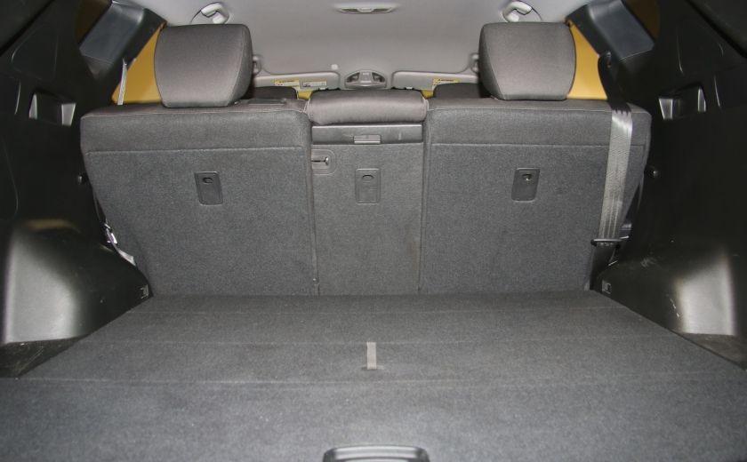 2013 Hyundai Santa Fe Premium #28