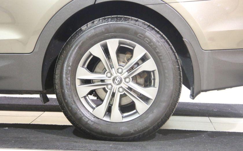 2013 Hyundai Santa Fe Premium #30