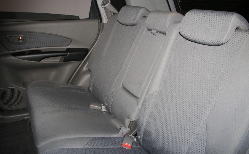 2009 Hyundai Tucson GL AUTO A/C GR ELECT MAGS #14