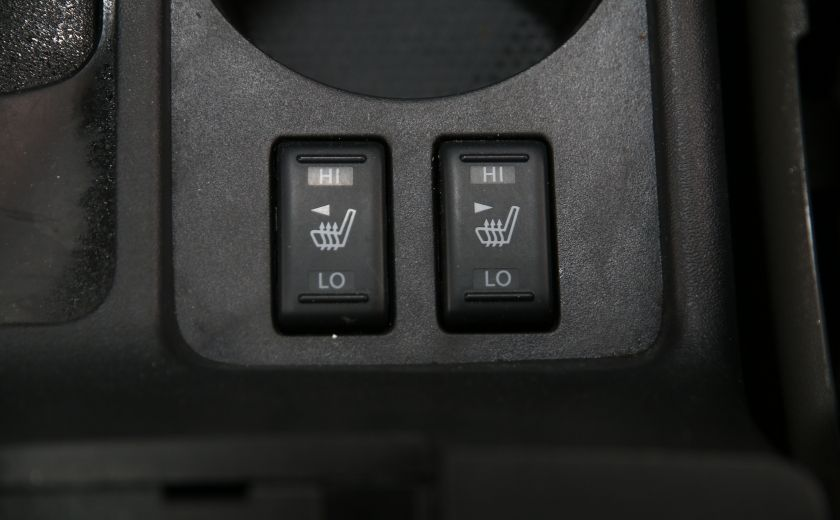 2012 Nissan Sentra 2.0 S AUTO A/C MAGS TOIT BLUETOOTH #13