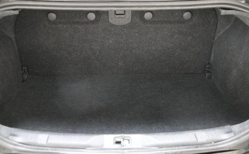 2012 Nissan Sentra 2.0 S AUTO A/C MAGS TOIT BLUETOOTH #24