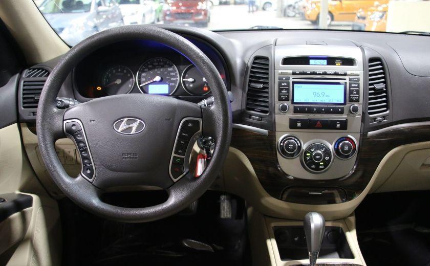 2011 Hyundai Santa Fe GL Premium AWD AUTO A/C TOIT MAGS #13