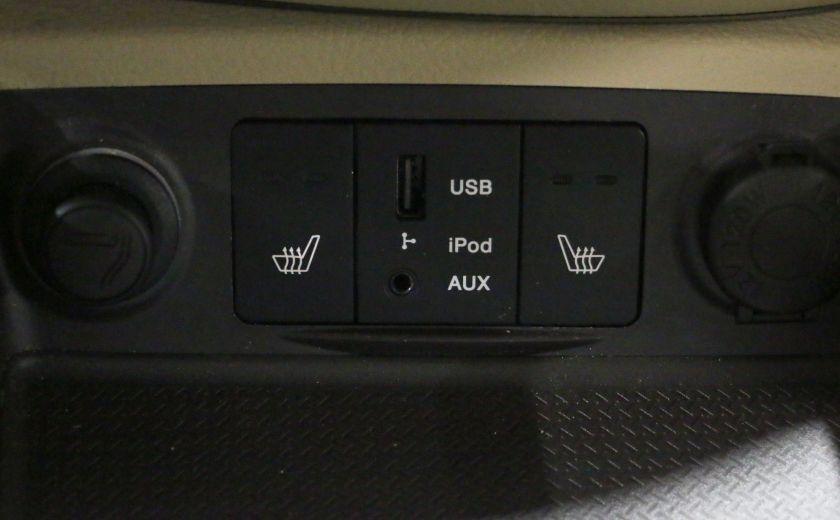 2011 Hyundai Santa Fe GL Premium AWD AUTO A/C TOIT MAGS #16