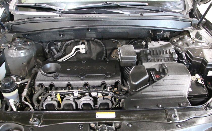 2011 Hyundai Santa Fe GL Premium AWD AUTO A/C TOIT MAGS #25