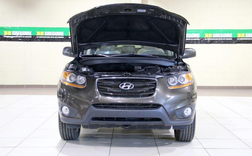 2011 Hyundai Santa Fe GL Premium AWD AUTO A/C TOIT MAGS #26