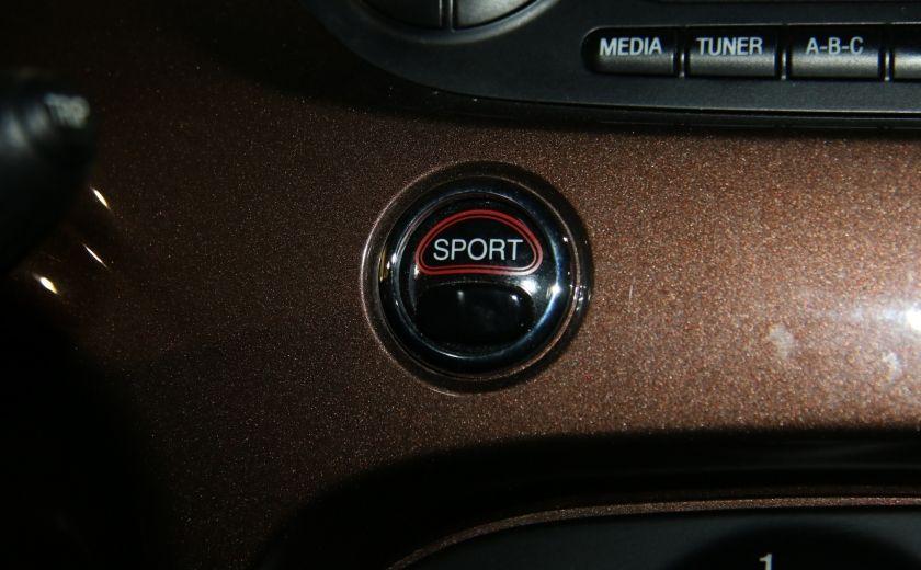 2012 Fiat 500 Sport A/C MAGS  BLUETHOOT #16