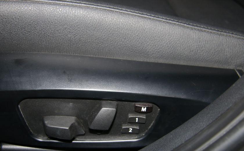 2012 BMW X1 28i AWD AUTO A/C TOIT MAGS #11