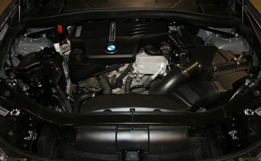 2012 BMW X1 28i AWD AUTO A/C TOIT MAGS #25
