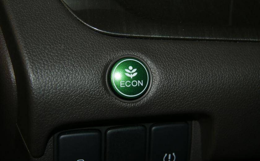 2014 Honda CRV EX-L AWD AUTO A/C CUIR TOIT MAGS  CAMERA RECUL #18
