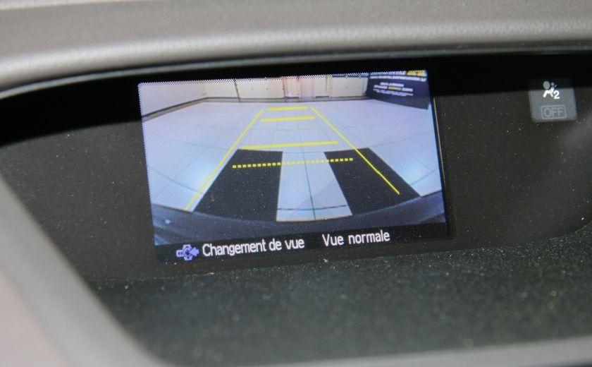 2014 Honda CRV EX-L AWD AUTO A/C CUIR TOIT MAGS  CAMERA RECUL #19
