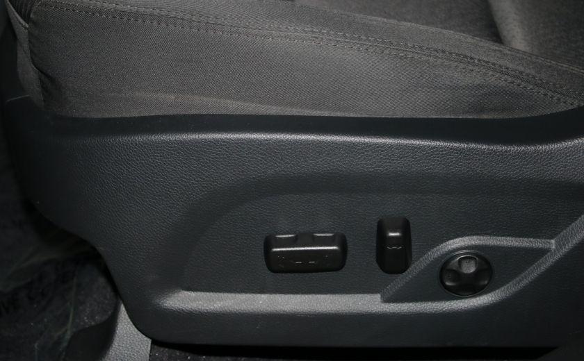 2014 Hyundai Santa Fe PREMIUM AWD AC MAGS BLUETHOOT #10