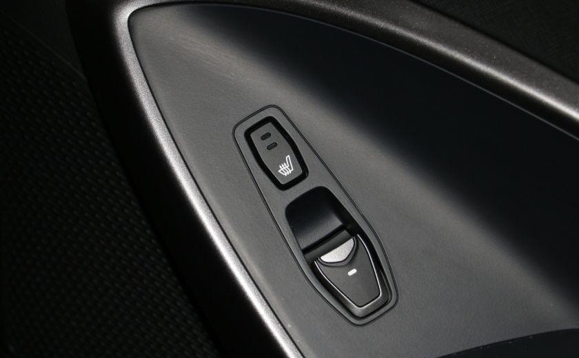 2014 Hyundai Santa Fe PREMIUM AWD AC MAGS BLUETHOOT #16