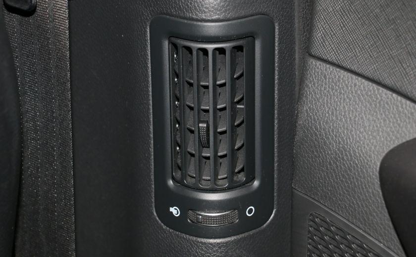 2014 Hyundai Santa Fe PREMIUM AWD AC MAGS BLUETHOOT #17