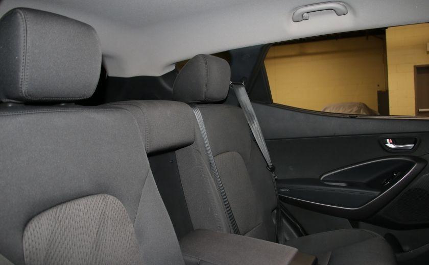 2014 Hyundai Santa Fe PREMIUM AWD AC MAGS BLUETHOOT #20