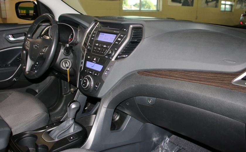 2014 Hyundai Santa Fe PREMIUM AWD AC MAGS BLUETHOOT #21