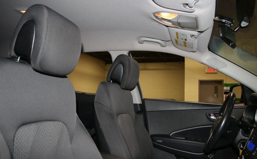 2014 Hyundai Santa Fe PREMIUM AWD AC MAGS BLUETHOOT #23
