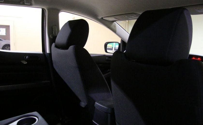 2010 Mazda CX 7 GS AWD AUTO A/C GR ELECT MAGS #17