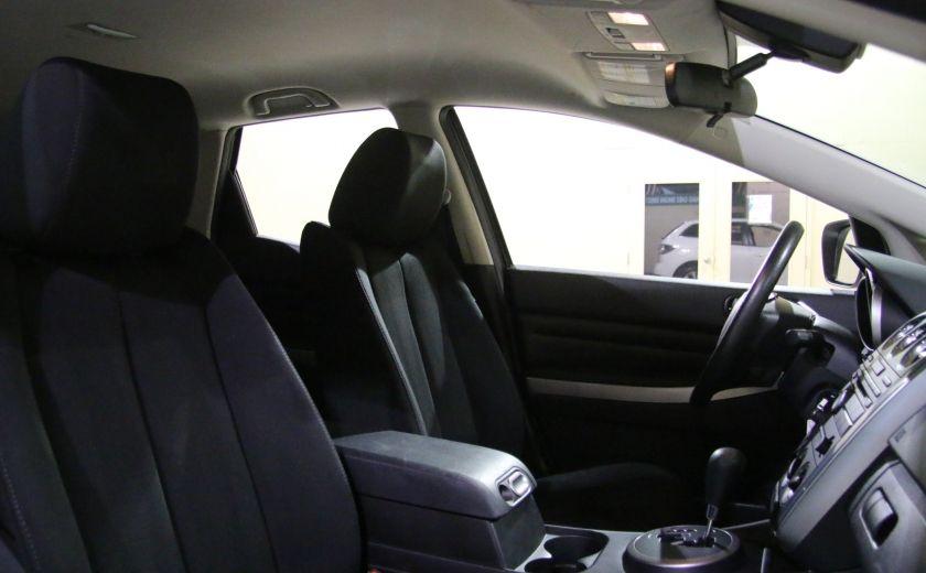2010 Mazda CX 7 GS AWD AUTO A/C GR ELECT MAGS #21