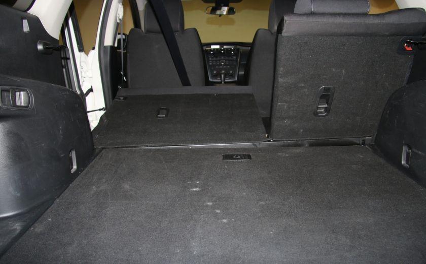 2010 Mazda CX 7 GS AWD AUTO A/C GR ELECT MAGS #26