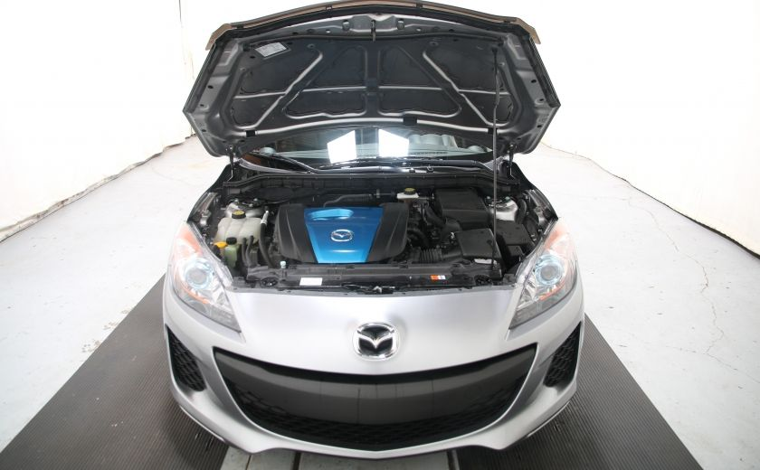 2012 Mazda 3 GS-SKY A/C TOIT MAGS #22