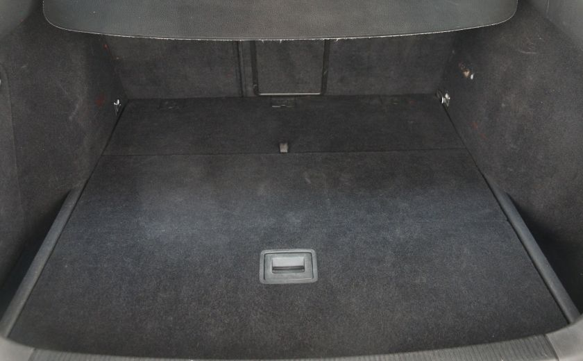 2011 Volkswagen Golf Comfortline AUT TOIT PANO #24