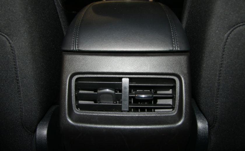 2015 Ford EDGE SEL V6 AWD #16