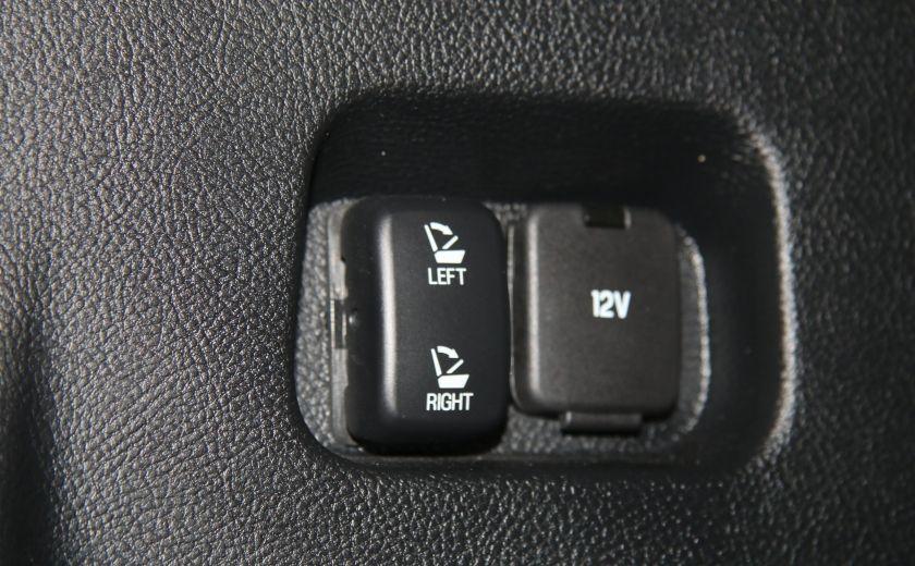 2015 Ford EDGE SEL V6 AWD #32