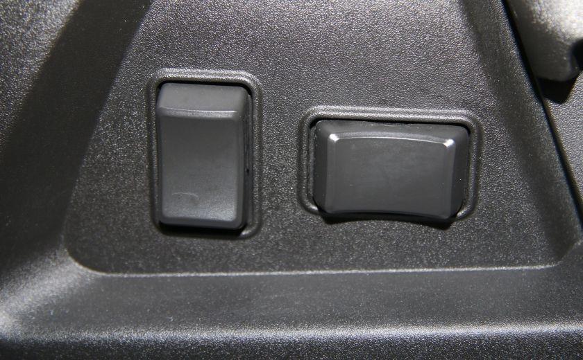 2013 GMC Terrain SLE-1 AUTO A/C MAGS BLUTOOTH CAM.RECUL #11