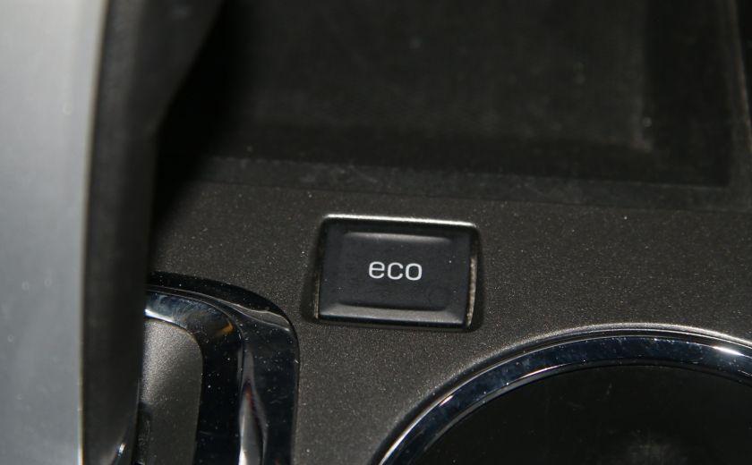 2013 GMC Terrain SLE-1 AUTO A/C MAGS BLUTOOTH CAM.RECUL #16