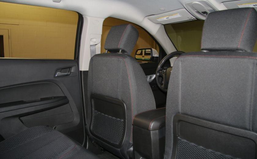 2013 GMC Terrain SLE-1 AUTO A/C MAGS BLUTOOTH CAM.RECUL #21