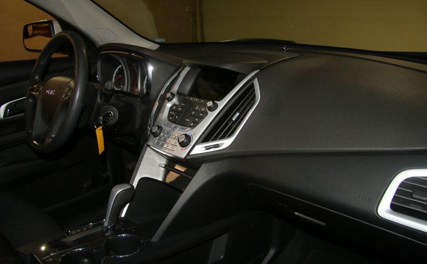 2013 GMC Terrain SLE-1 AUTO A/C MAGS BLUTOOTH CAM.RECUL #23