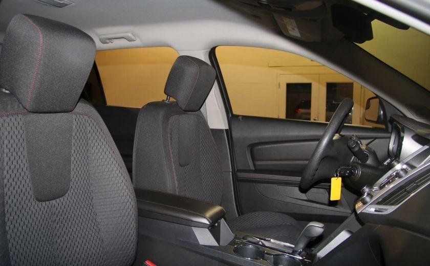 2013 GMC Terrain SLE-1 AUTO A/C MAGS BLUTOOTH CAM.RECUL #25