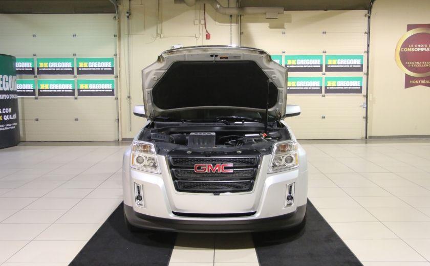 2013 GMC Terrain SLE-1 AUTO A/C MAGS BLUTOOTH CAM.RECUL #26