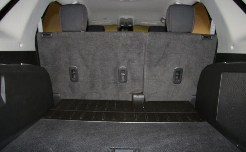 2013 GMC Terrain SLE-1 AUTO A/C MAGS BLUTOOTH CAM.RECUL #28