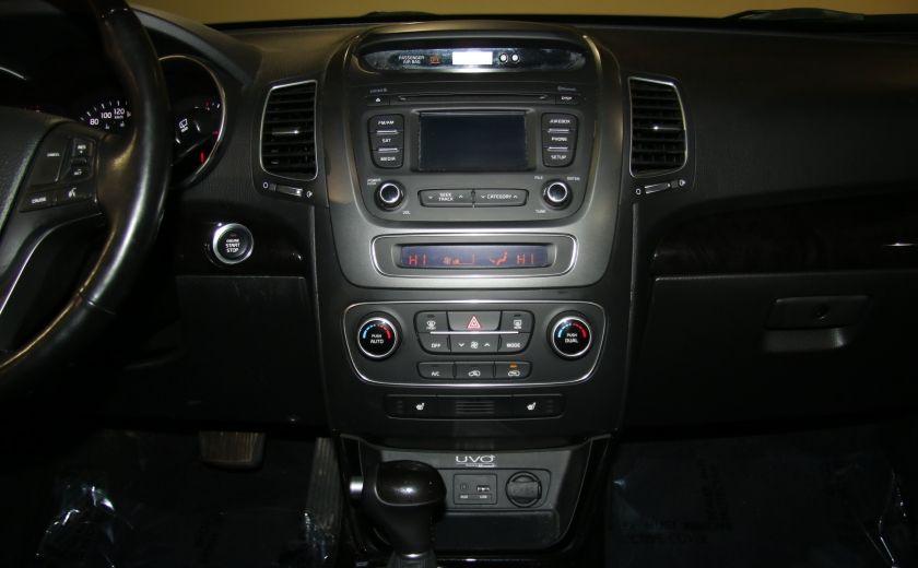 2014 Kia Sorento EX V6 AWD AUTO A/C CUIR CAMERA RECUL #15
