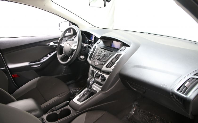 2013 Ford Focus SE AUTO A/C GR ELECT MAGS BLUETHOOT #19