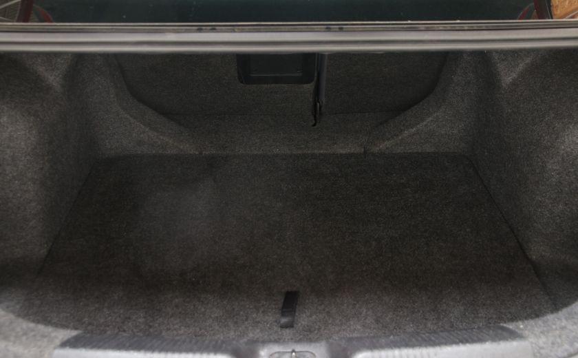2013 Dodge Dart Limited #26