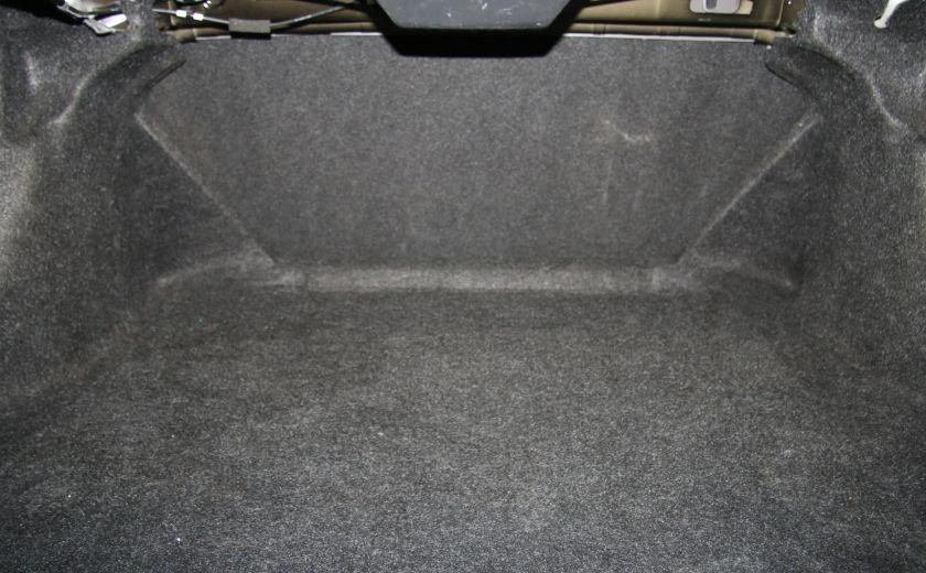 2009 Honda Civic DX MAGS #22