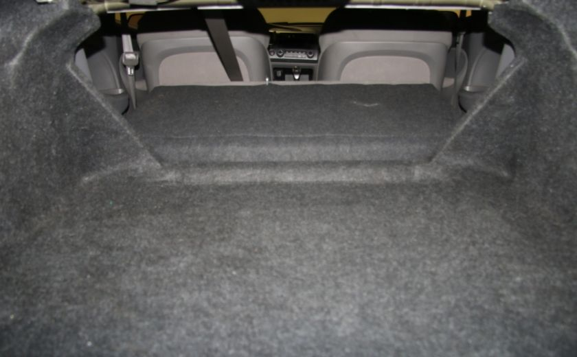 2009 Honda Civic DX MAGS #23