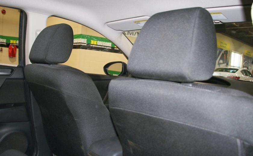 2012 Mazda 3 GX #19
